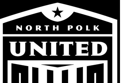 north polk united soccer board