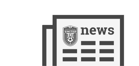 north polk united club news