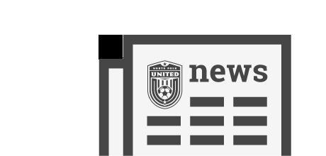 north polk united club news