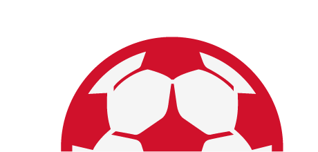 soccer rules and coaching resources