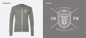 GraySweatshirt_Large