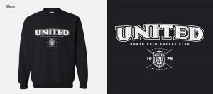 Sweatshirt_Black_Large