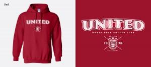 Sweatshirt_Red_Large