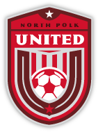 North Polk United Soccer