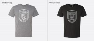 Tshirts_Large